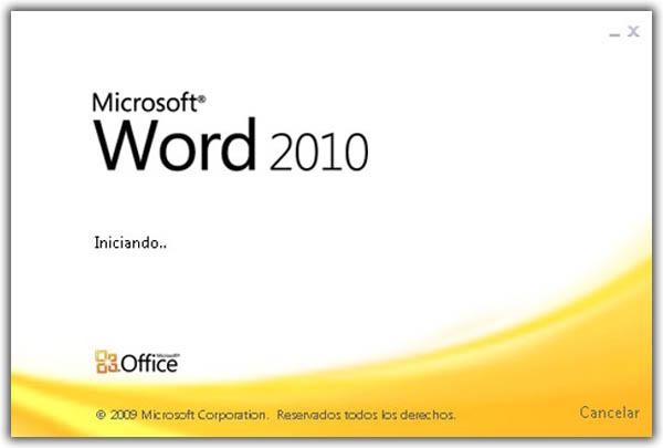 descargar word 2010