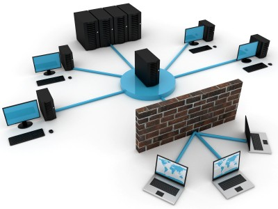 seguridad_informatica